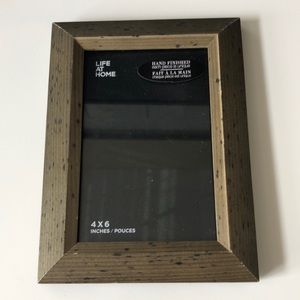 🖼 Wooden picture frames
